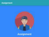 code de hieu           va de hiểu nhất,Code Android Studio,Sqlite in Android,Assignment Android,Assignment
